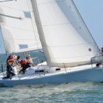 Продажа яхт от ScanMarine TM (Сofrance SARL)
